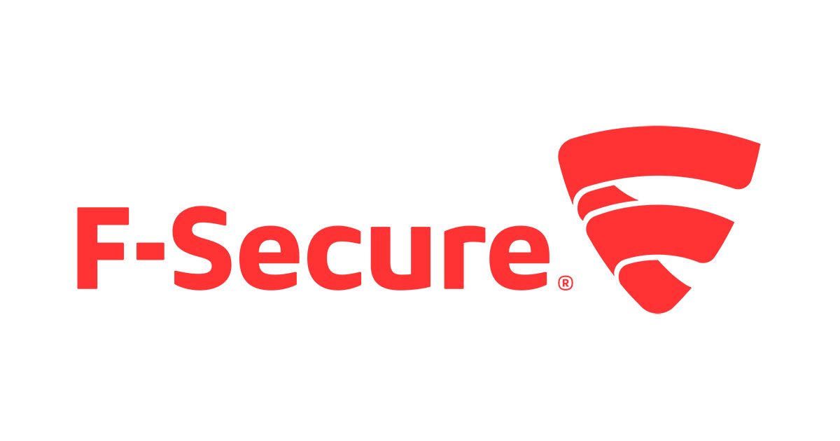 F-Secure Corporation (formerly Data Fellows) is a Finnish cyber security and privacy company based in Helsinki, Finland. The company has 20 country offices and a presence in more than countries, with Security Lab operations in Helsinki, Finland and in Kuala Lumpur, Malaysia.