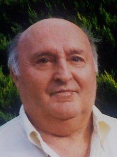 Estapé, Fabián (1923-2012)