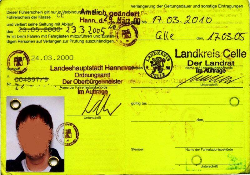 Datei:Fahrgastschein innen anonym.JPG