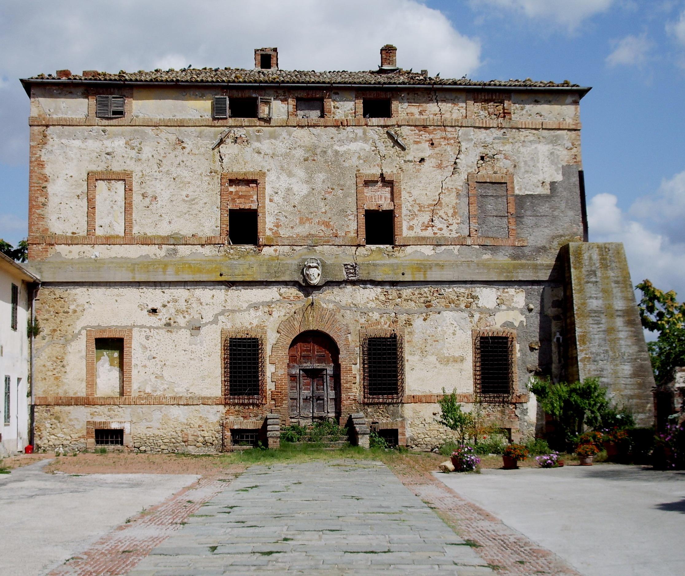 Fattoria di Pomonte (GR).jpg