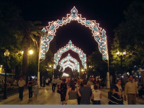 File:Feria y fiestas Villacarrillo.jpg