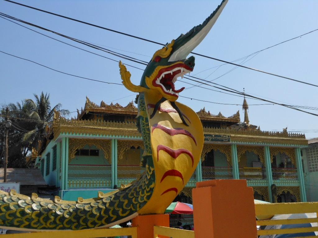 file fierce dragon 8391298863 jpg wikimedia commons