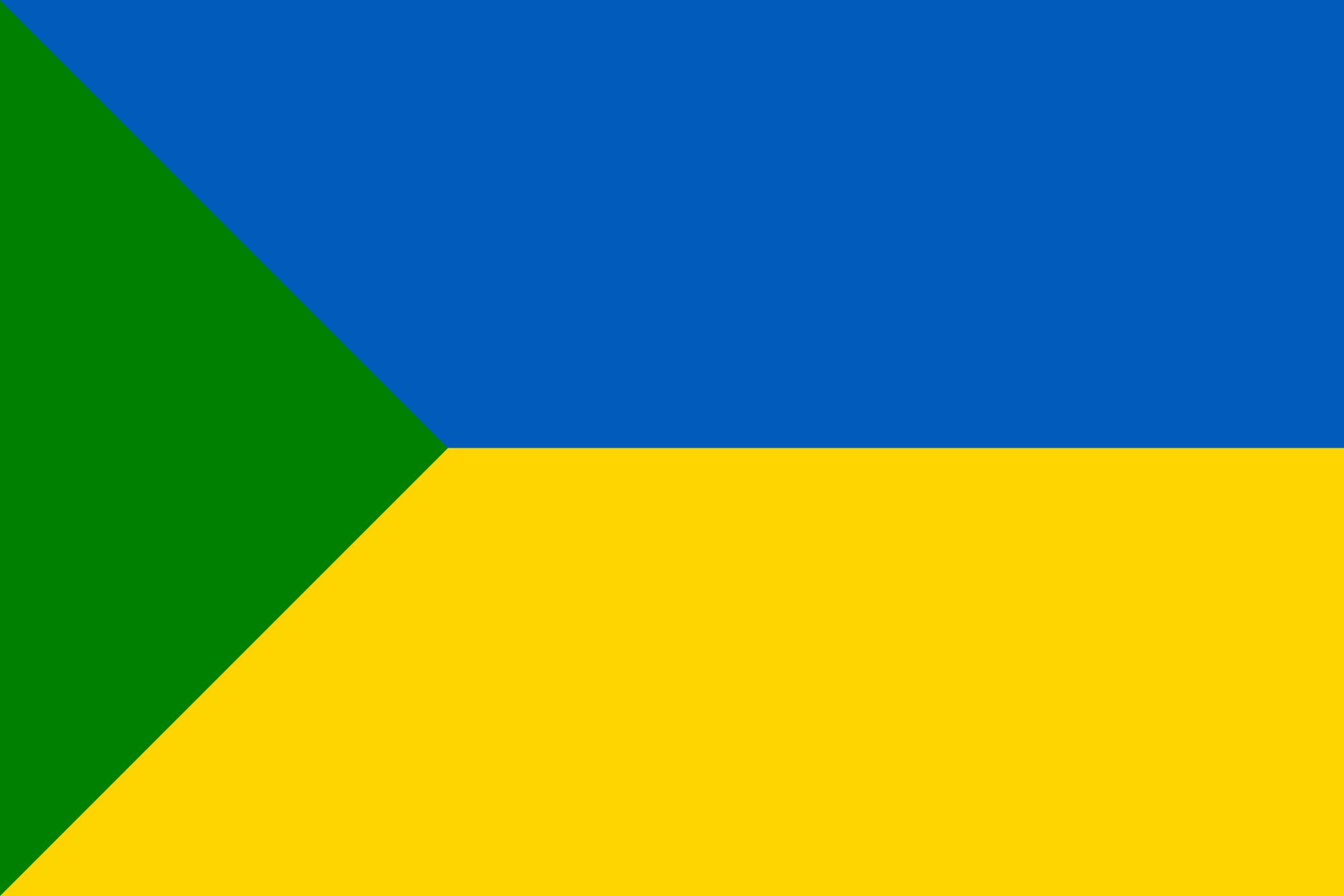 МИД закрывает украинское генконсульство в российском Нижнем Новгороде - Цензор.НЕТ 6632