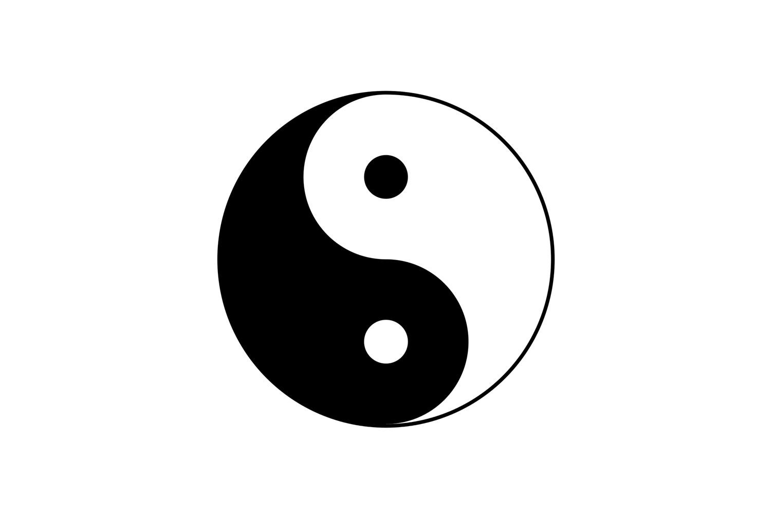File:Flag of Yin and Yang.png - Wikimedia Commons