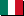 Flag of italy.png