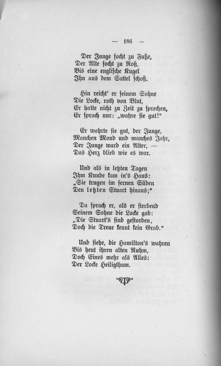 9783596121823 Esoterische Gedichte Mensagem Englische Gedichte