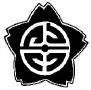 Former Ueda Nagano chapter.JPG