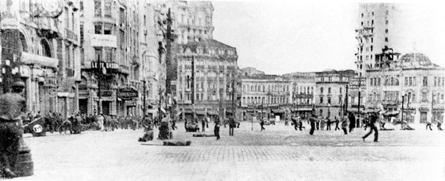 Fuga dos integralistas da Praça da Sé.jpg