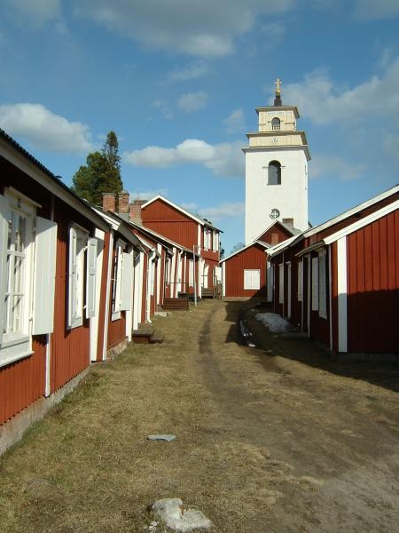 File:Gammelstad.jpg