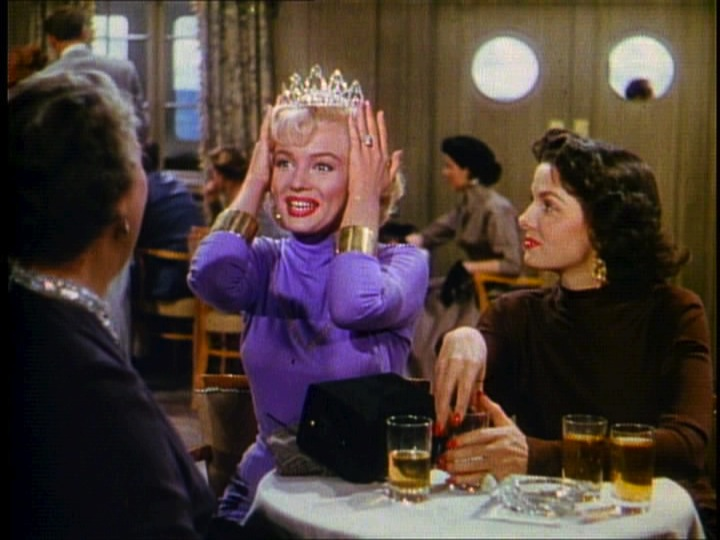 Gentlemen Prefer Blondes Movie Trailer Screenshot (17).jpg