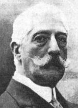 Giovanni Verga cover