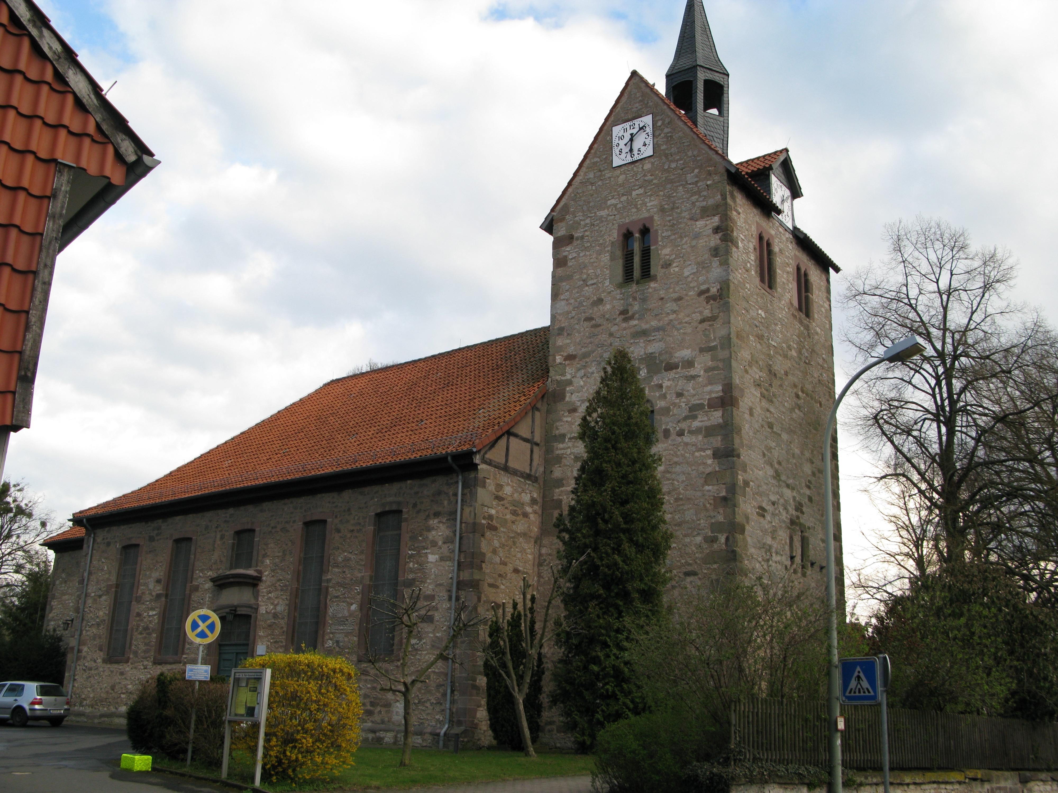 Weende Göttingen