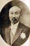 Gong Xinzhan