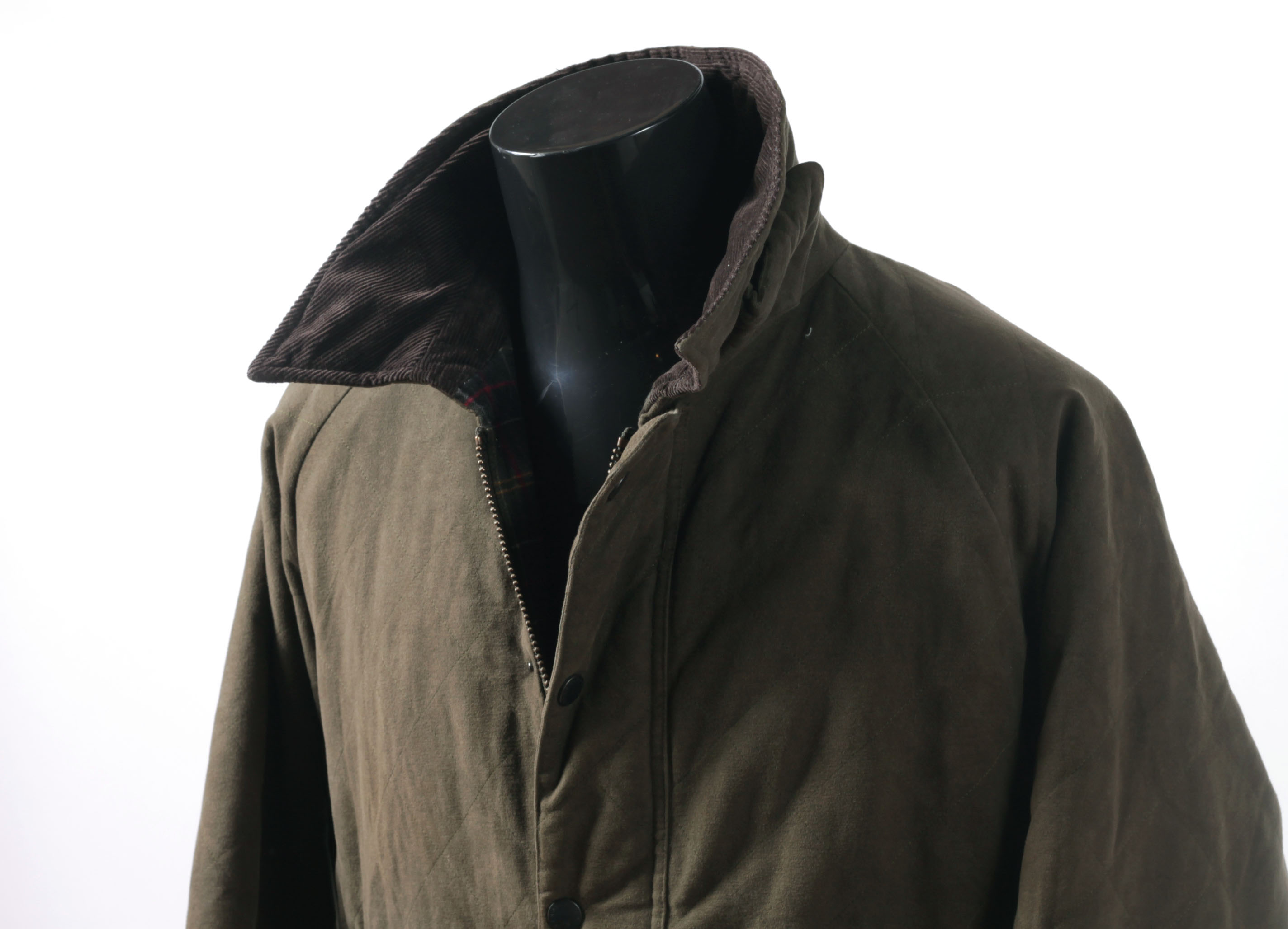 barbour official website barbour vest barbour ladies quilted jacket. Black Bedroom Furniture Sets. Home Design Ideas