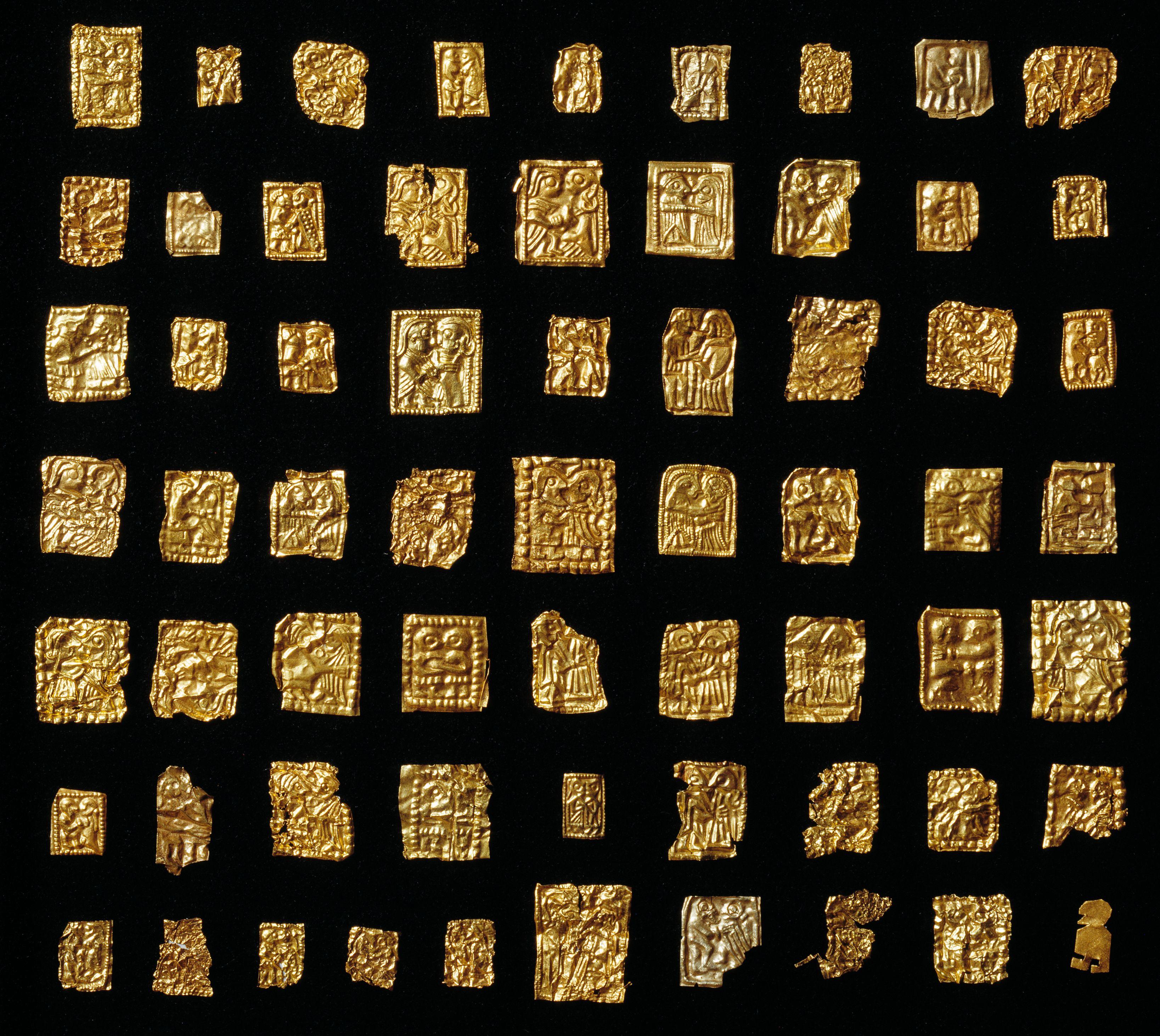 Fil:Guldgubber Lundeborg DO-10694 original.jpg - Wikipedia, den frie  encyklopædi