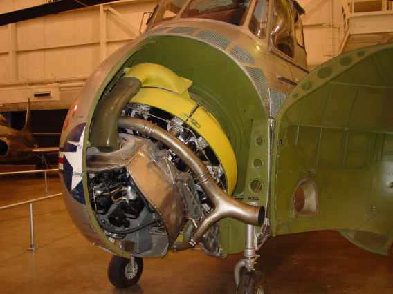 Datoteka:H19 showing engine.jpg