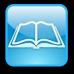 檔案:HILLBLU libro.png