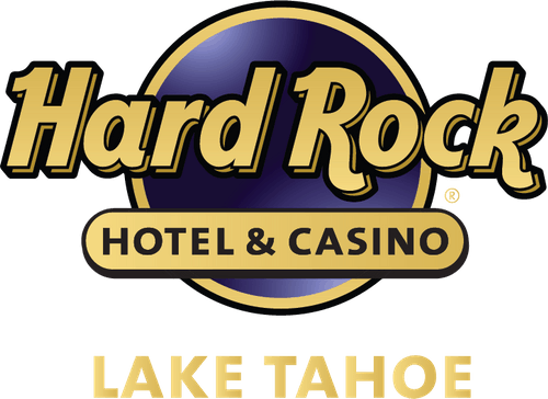 Hard Rock Hotel Tahoe Rooms