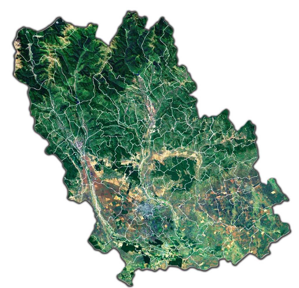 Județul Prahova Wikipedia