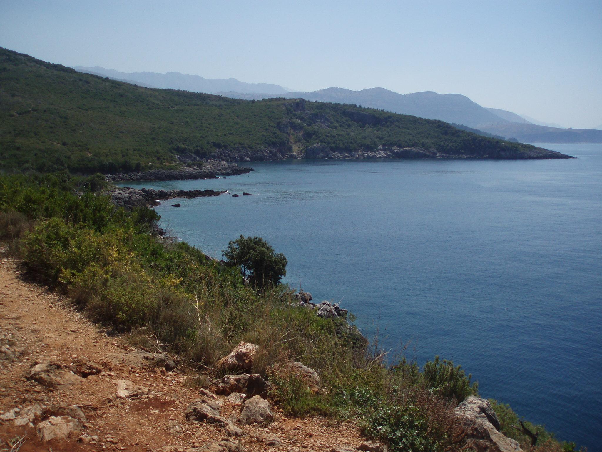 wetter in himara albanien dating
