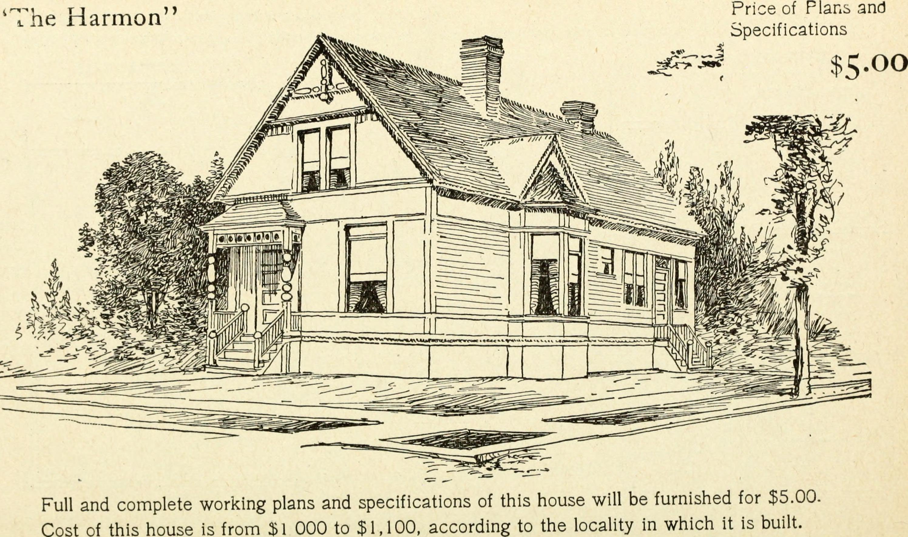Homes In Brigham City Utah