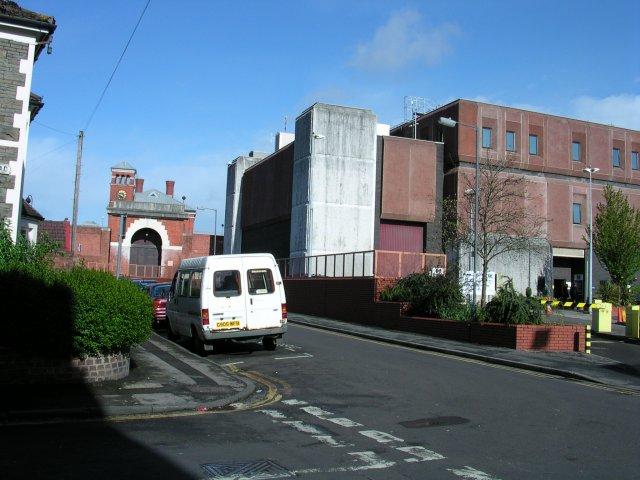 Horfield Prison, Bristol.jpg