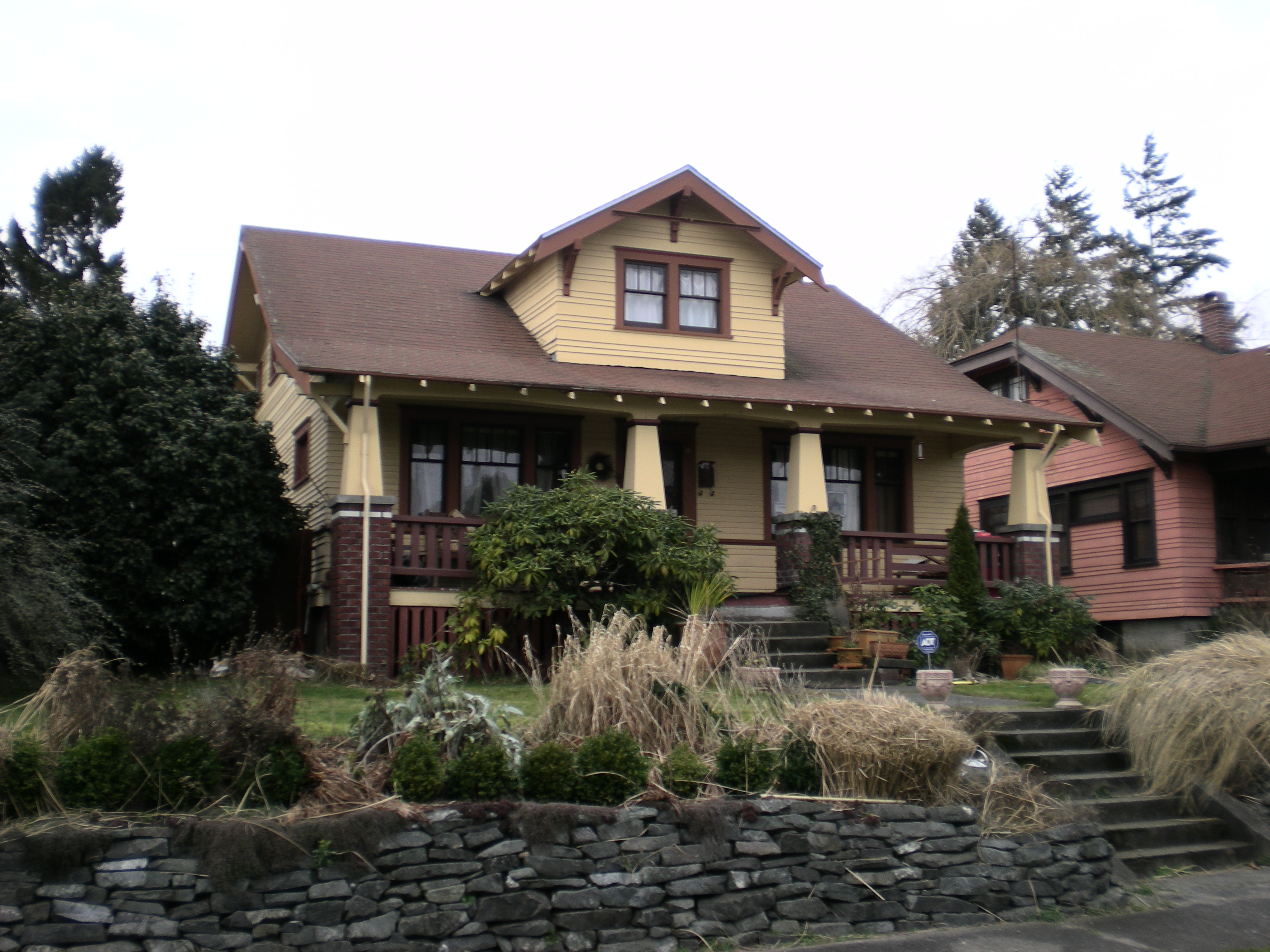 File:House at 2314 Ainsworth.jpg