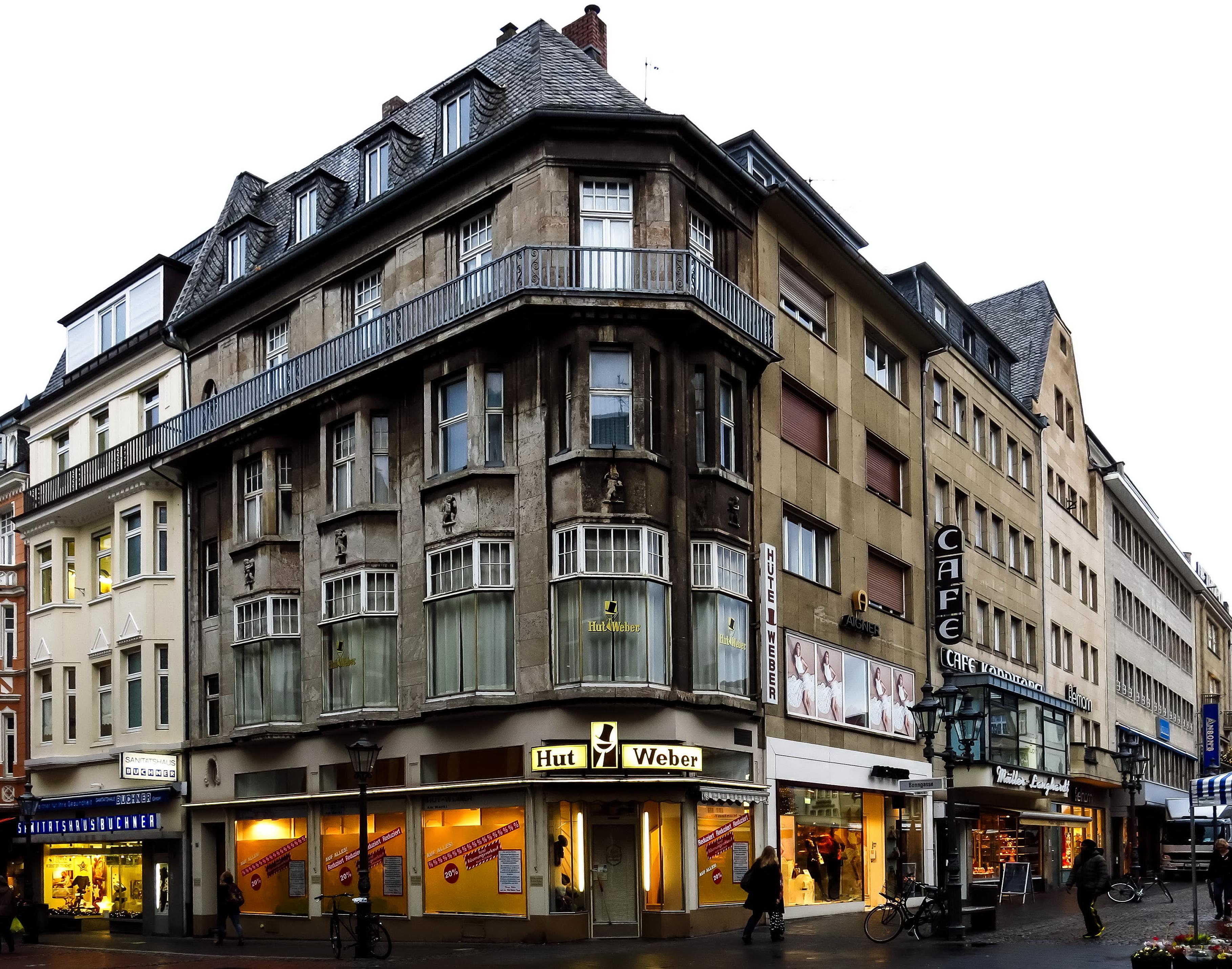 the best new lifestyle premium selection File:Hut-weber-markt-42-02.jpg - Wikimedia Commons