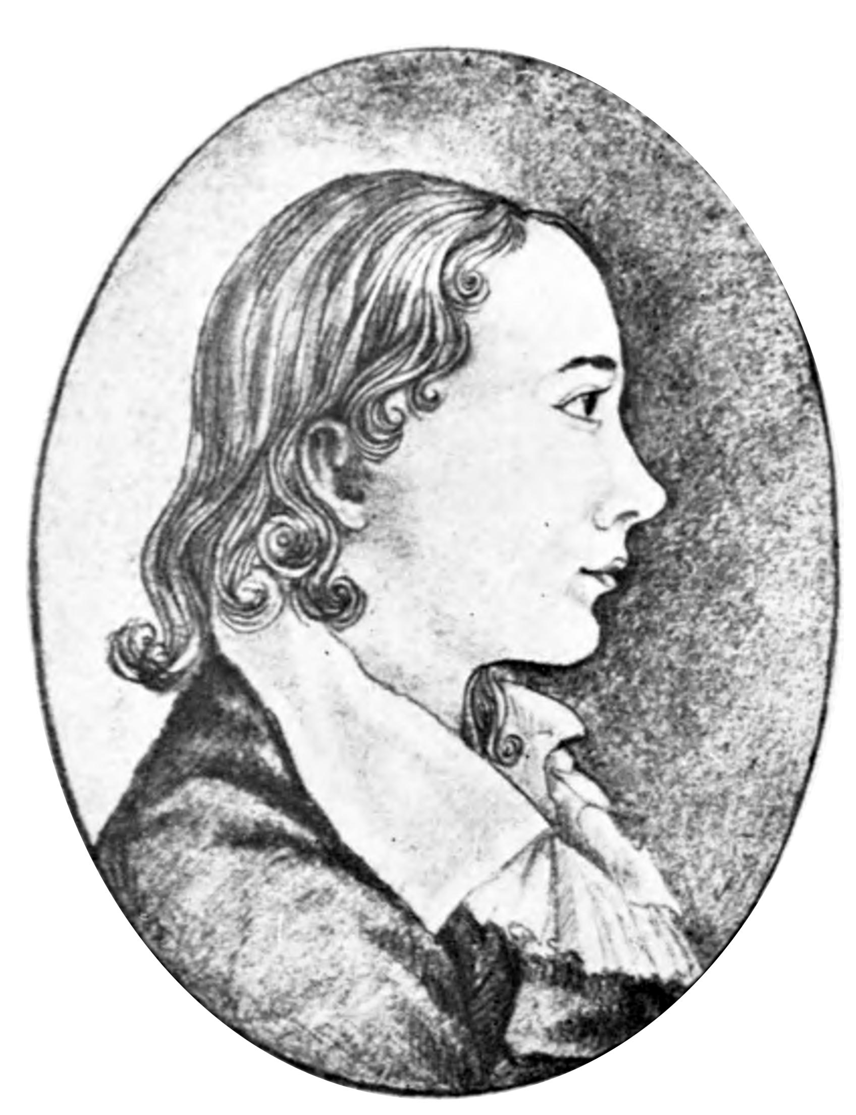File:IG Nast - Friedrich Hölderlin (Pencil 1788).png - Wikimedia Commons