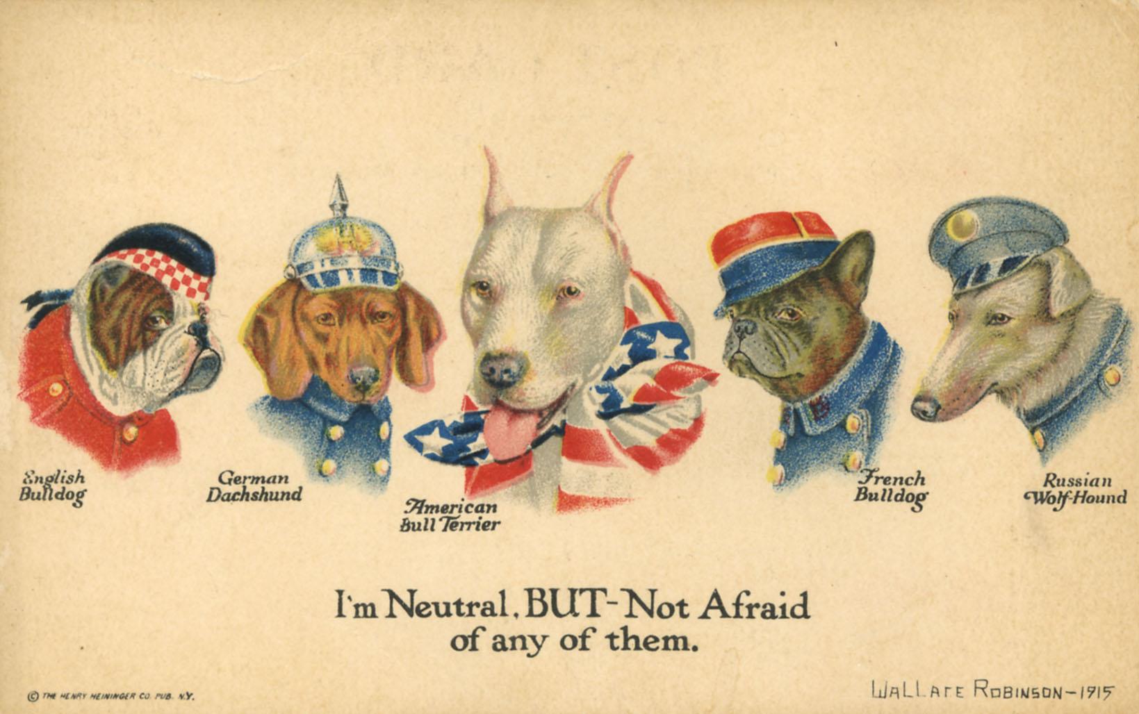 Americas Service Dogs Long Island