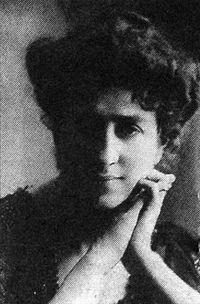 Inés Echeverría Bello (1868-1949).jpeg