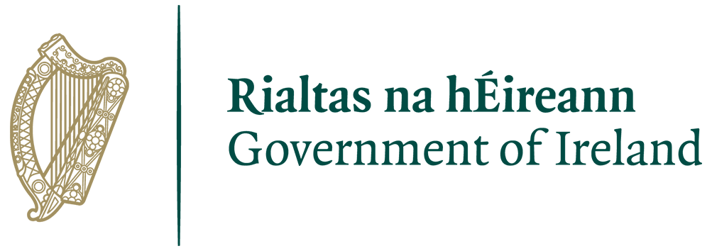 File:Irish Government Logo.png