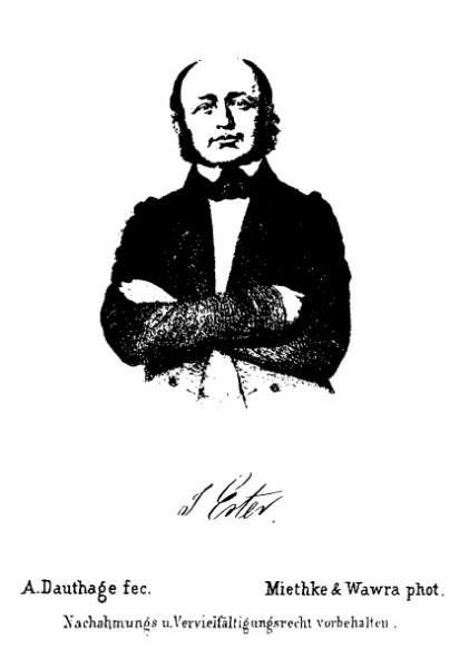 File:Isaac Erter - Wien 1864.jpg