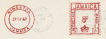Jamaica stamp type 5A.jpg