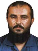 Jamal Ahmad Mohammad Al Badawi Member of al-Qaeda