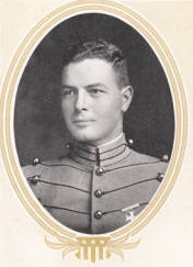James B. Ord at West Point.jpg