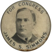 James S Simmons.jpg