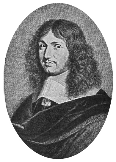 French finance minister and mercantilist Jean-Baptiste Colbert served for over 20 years. Jean-Baptiste Colbert.jpg