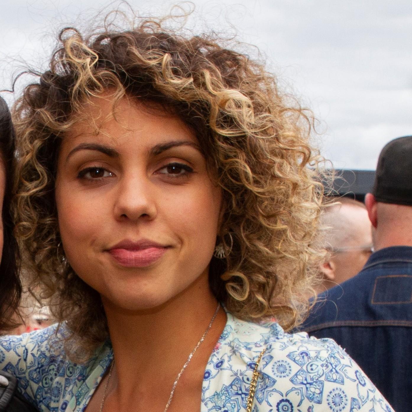 Jess Salgueiro - Wikipedia