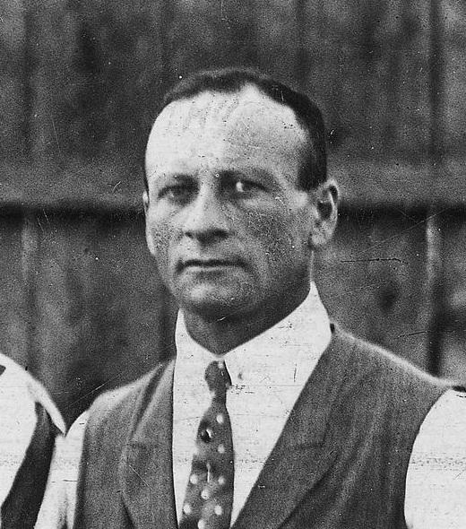 Jesza Poszony 1921.jpg
