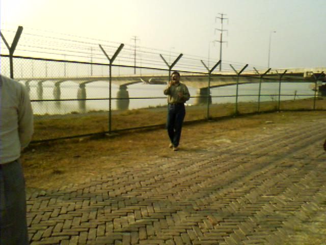 File:Jomuna Bridge.jpeg
