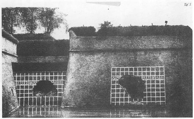 File:Juelich-Bresche2.jpg