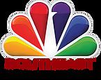 KATH-LD NBC affiliate in Juneau–Douglas, Alaska