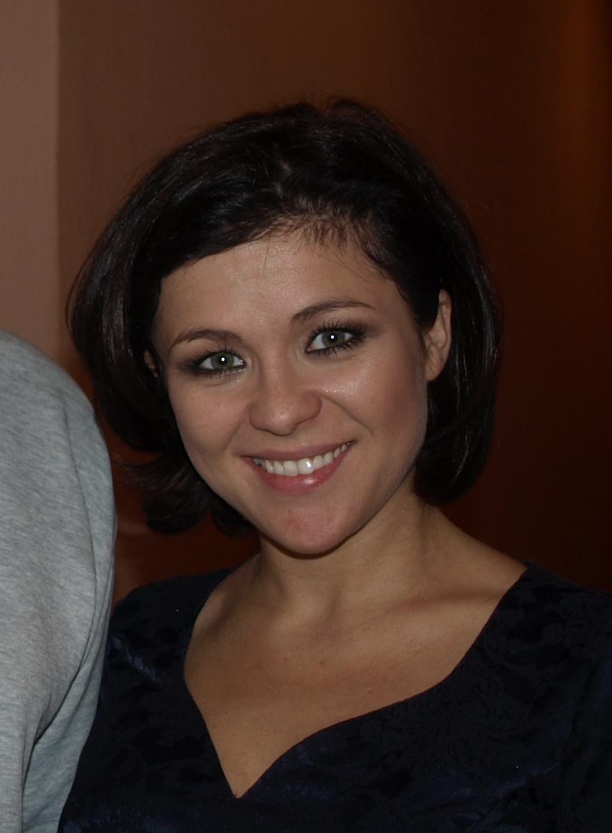Katarzyna Cichopek Net Worth