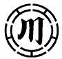Kawagoe Mie chapter.JPG