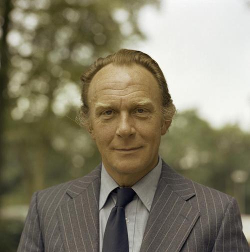 Kees Brusse 1978
