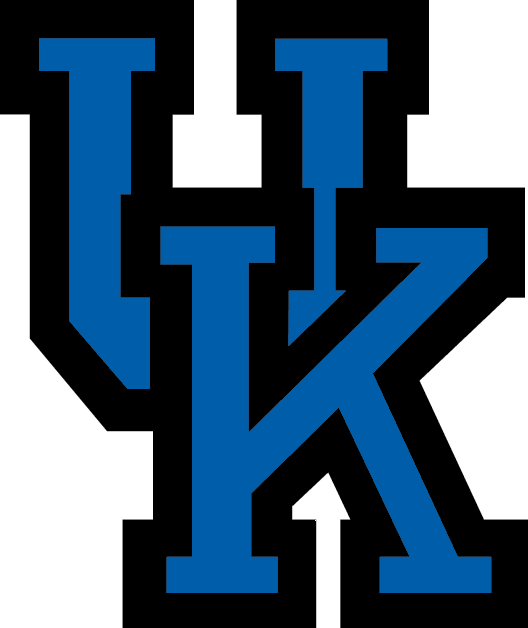 picture about Uk Basketball Schedule -16 Printable known as 1994 Kentucky Wildcats soccer workers - Wikipedia