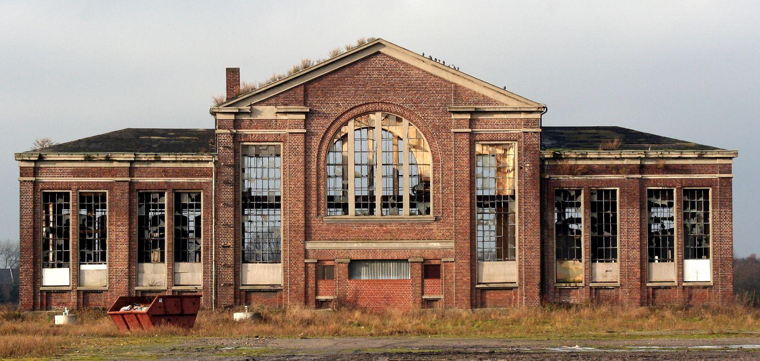 Kesselhaus.jpg