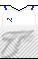 Kit body oita trinita 2021 AWAY FP.png