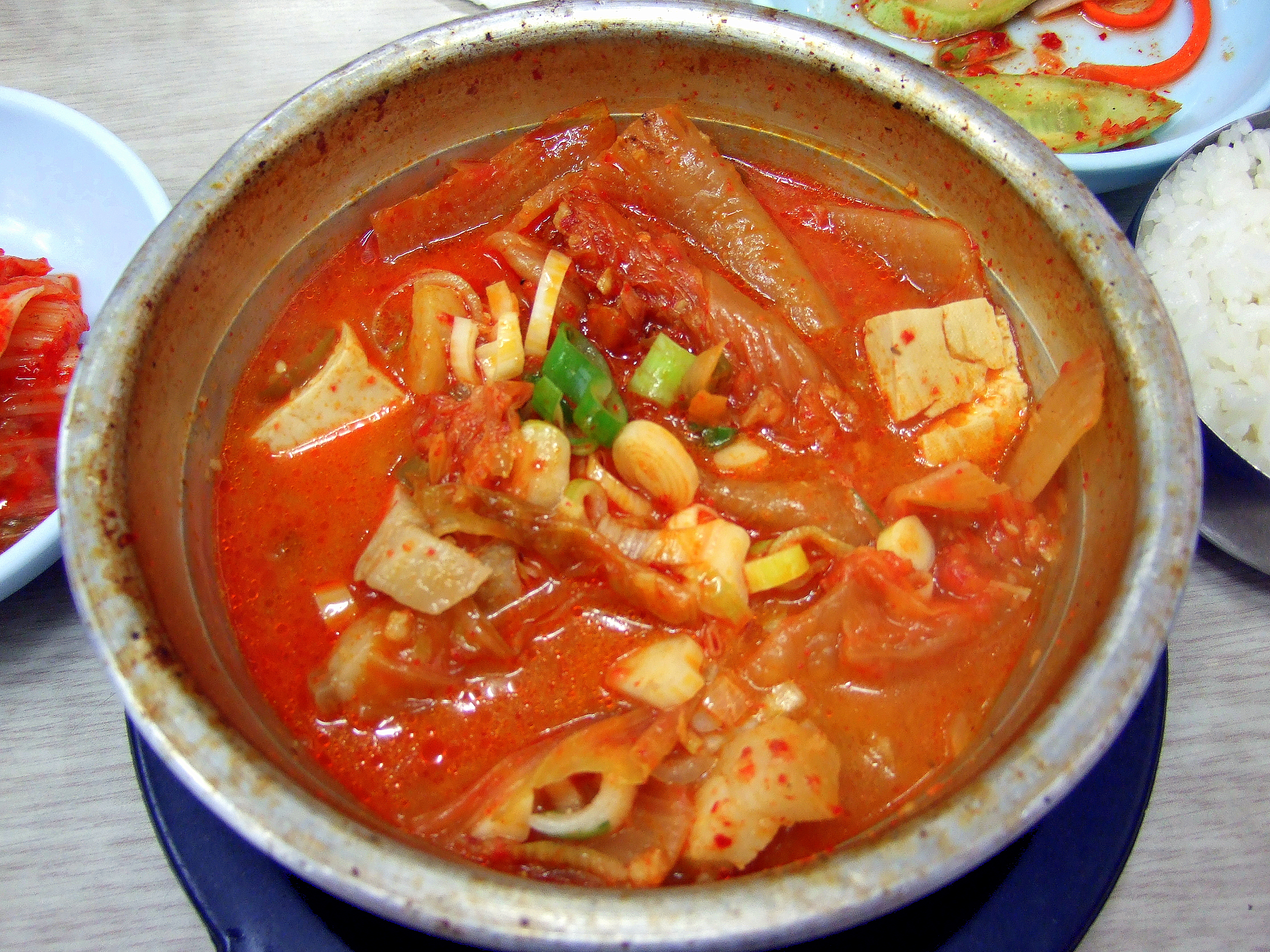Is Spicy Food Good For Tinea Versicolor